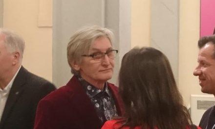 """""""ZRNO SOLI U KATEDARALI DUHA"""": Umjetnička poslastica u Muzeju Mimara"""