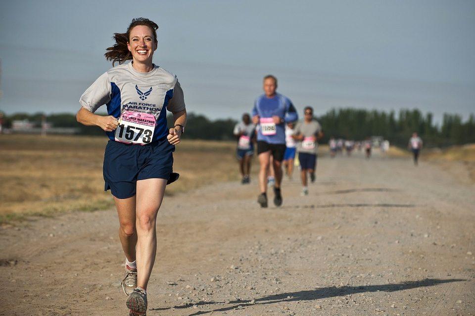 VRIJEME JE DA UNESETE POZITIVNE PROMJENE U VAŠ ŽIVOT: Postanite dio druge generacije Škole trčanja AK Zabok