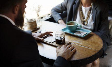 Prijavite se za Coffee Chat u Zaboku!