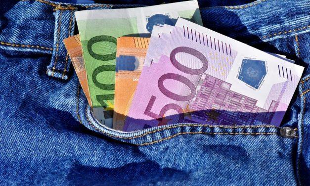 Krapinsko – zagorska županija iz EU fondova ugovorila 1,27 milijardi kuna i nalazi se na 12. mjestu