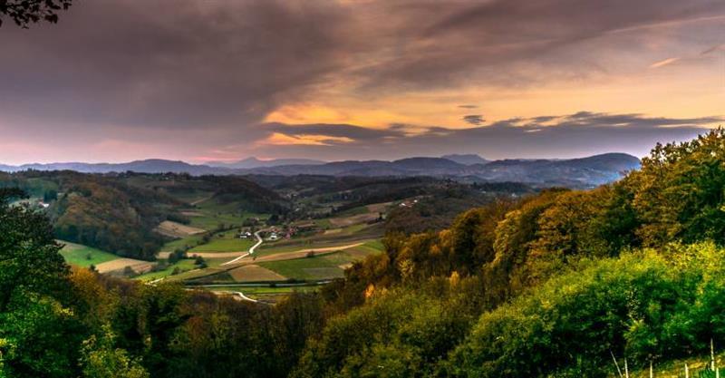 FOTO: Tomislav Bajcer