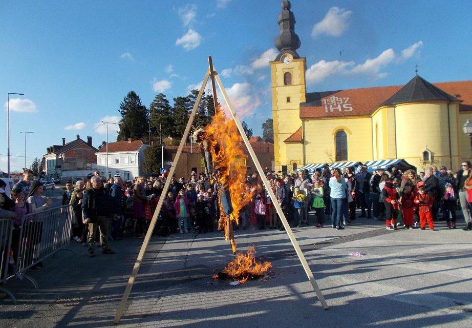 FOTO: Radio Zlatar