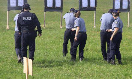 MUP zapošljava 750 novih policajki i policajaca