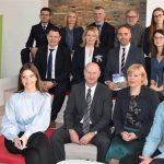 ZARA će za kosovsku Vladu u Zagorju organizirati edukacije o osmišljavanju, prijavi i provedbi projekata za EU fondove