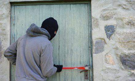 Policija savjetuje kako da se zaštitite od provala i krađa u obiteljske i vikend kuće