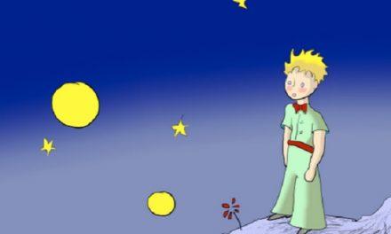 JESTE LI ZNALI? Mali princ je progovorio kajkavski!