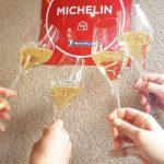 Restoranu Vuglec breg i ove je godine potvrđena Michelin Bib Gourmand oznaka