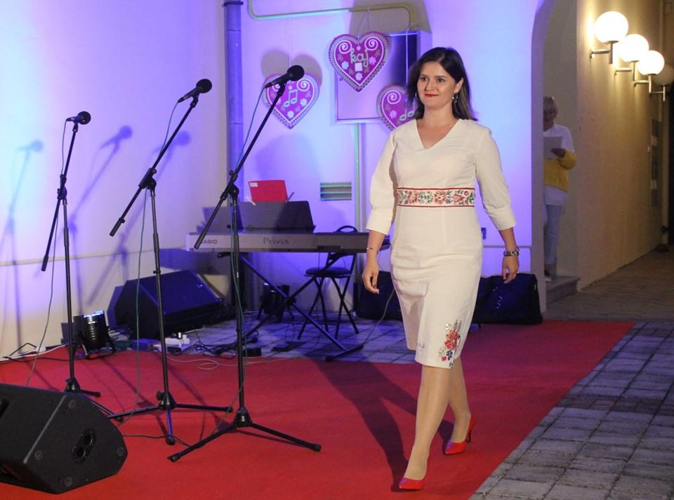 FOTO: Milorad Videković