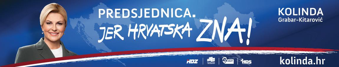 Predsjednički izbori 2