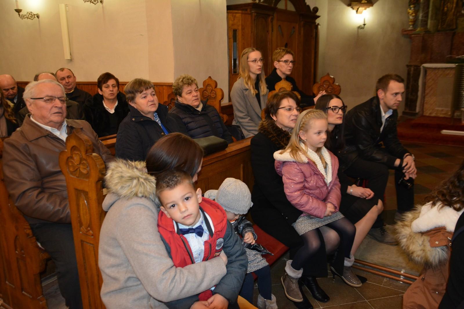 druženje i bračni običaji u Njemačkoj