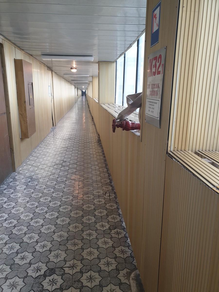 Zlatni koridor